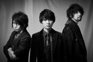 UNISON SQUARE GARDEN presents fun time HOLIDAY 6