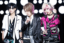 GOTCHAROCKA 5th Anniversary Tour ~Hi-Stupid Dragger~